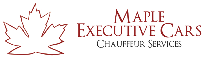 Chauffeur services and executive airport transfers maple executive chauffeur services and executive airport transfers maple executive cars m4hsunfo