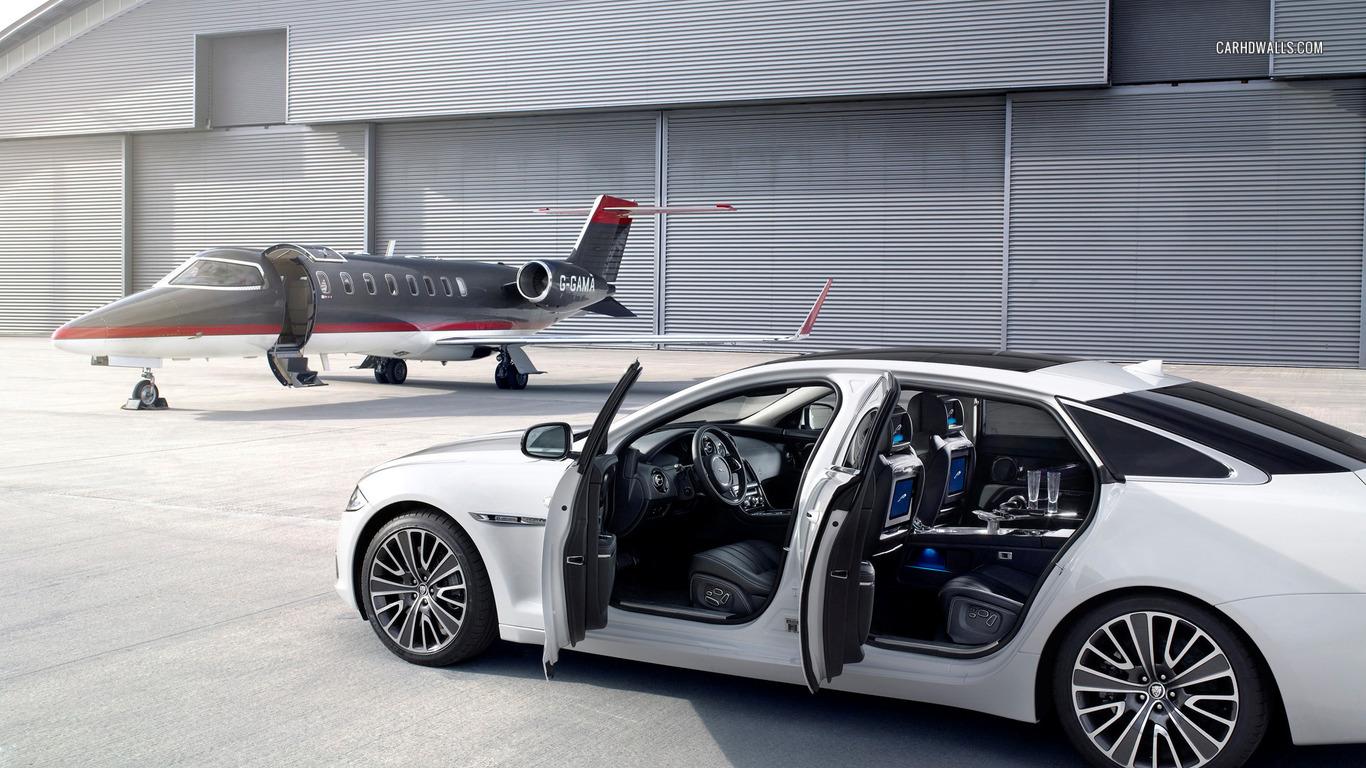Executive Taxi Hire Heathrow